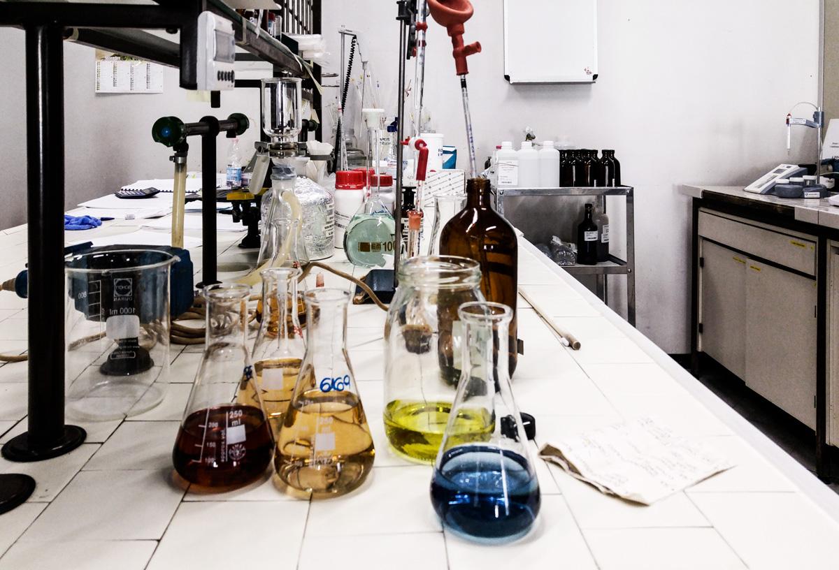 analisi-chimiche1