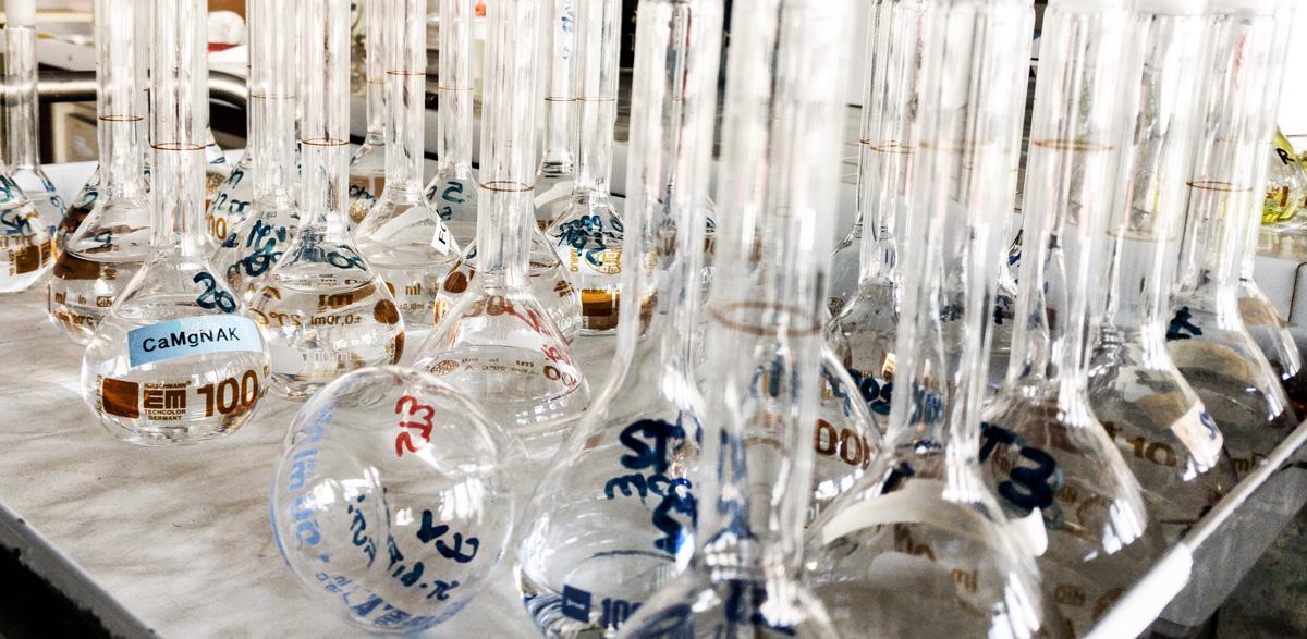 analisi-chimiche2