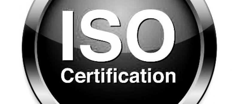 Consulenza per la Certificazione ISO 9001 e 14001